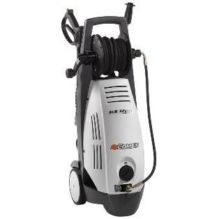 Pressure washers Cold Water Classic Comet KS 1700
