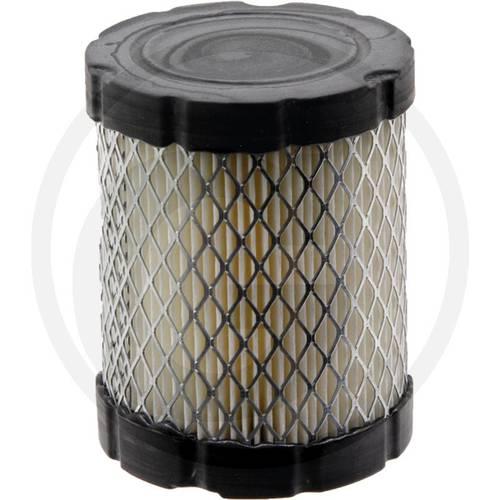 Air filter Granit 33270550