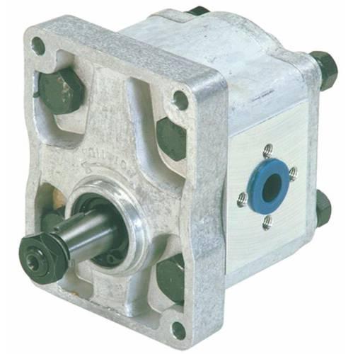 Pompa Trattore Plessey Fiat 5129486 8273975 C31 C33 Art.04412