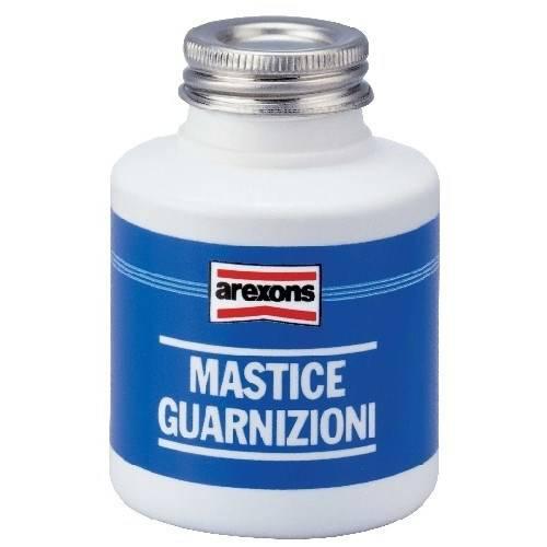 Mastic adhesive seals 200 ml Arexons