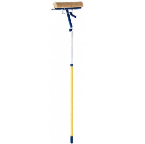 Washer Articulated with Telescopic Handle 0042