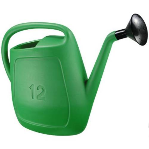 Watering Can Plastic Colored Watering Can