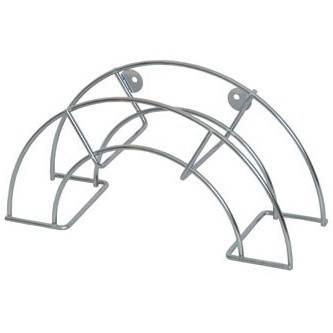 Mural-stand Steel Zinc-Chrome 102 Agrati