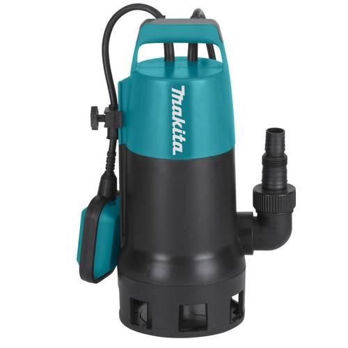 Scuba Diving Pump PF1010 Makita