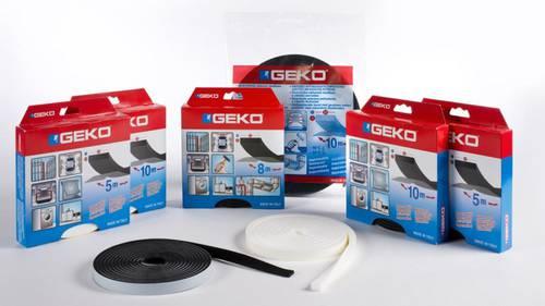 Seal Adhesive Black Geko