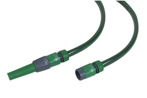 Complete with tube for Irrigation PRB4TG15V15 Ribimex