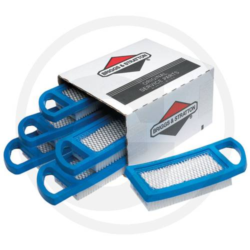 Air Filters Briggs & Stratton 7154213