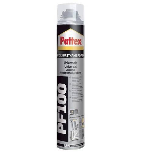 Polyurethane Foam for Pistol PU Foam PF 100 750ml Pattex
