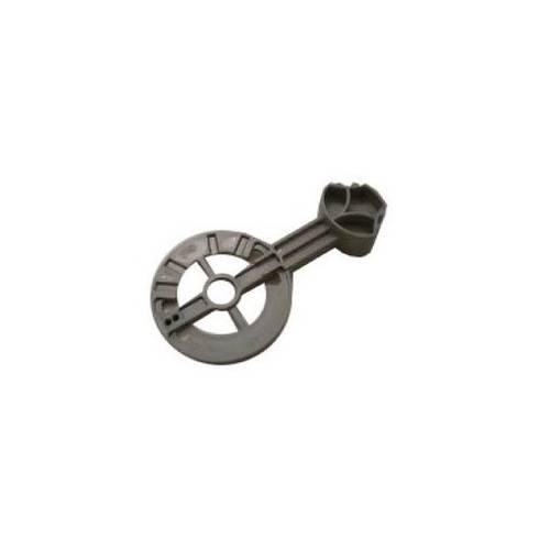 Accelerator Lever 66070341R