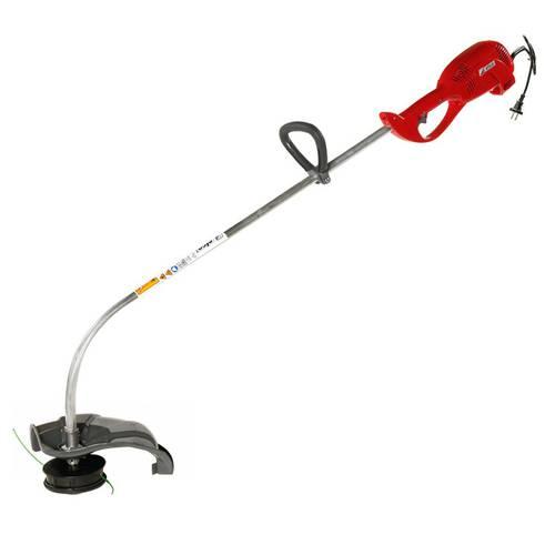 Electric Brushcutter 850W 8091 Efco
