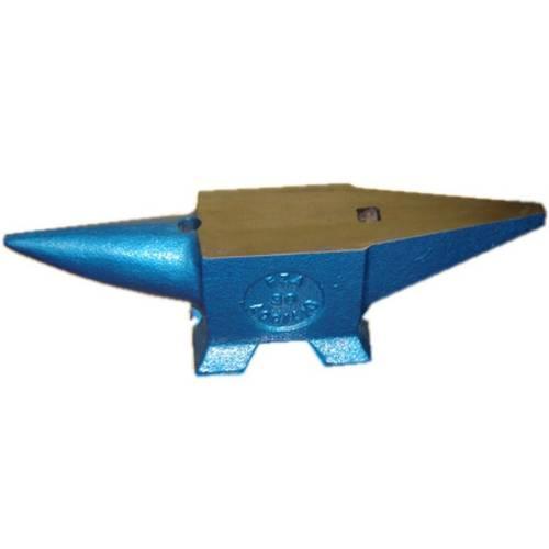 Anvil Steel 20kg R / 112 FZA