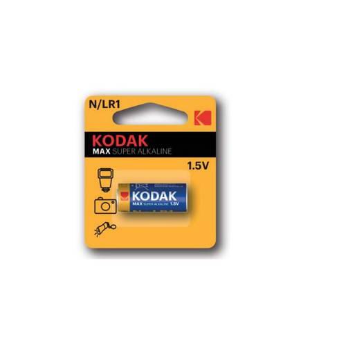 Battery 1,5V N / LR1 Alkaline Kodak