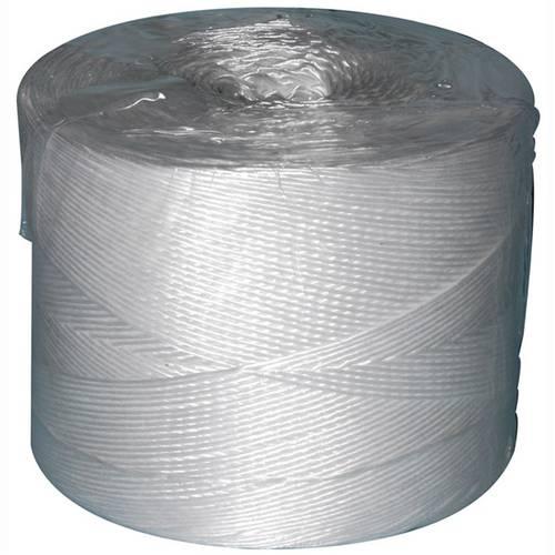 Rope Polypropylene Roll 2Kg