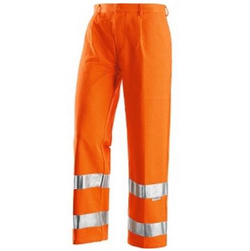 Trousers High Visibility Reflex / A 436302 GreenBay