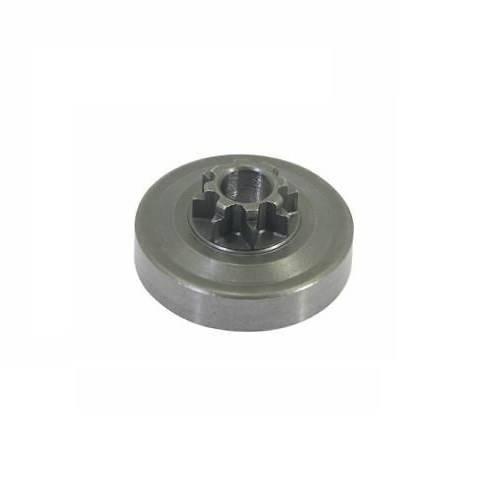 Pinion Bell Clutch Clutch 094500761A Orig. Oleomac Emak
