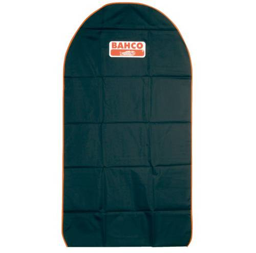 Car Seat Cover Art.5750 Bahco