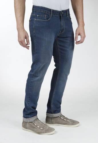 Elasticized Work Pants Jeans RL80 WORK1 Rica Lewis
