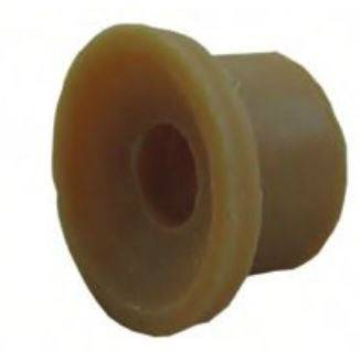 Sponge Gumper for Siphon Filler Bottles