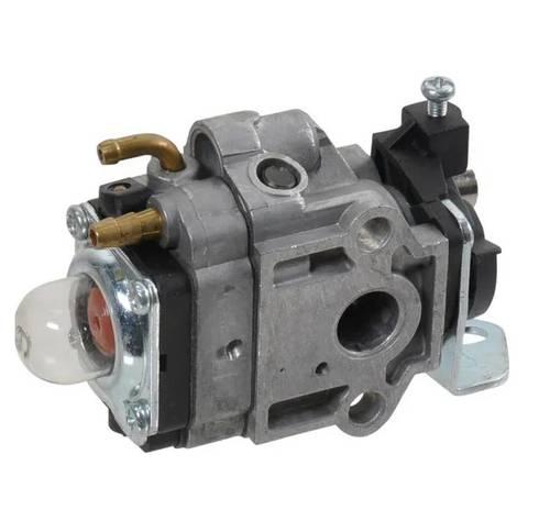 Carburetor for Brushcutter Alpina TB26 BJ326 123054025/1 Castelgarden