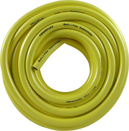 Irrigation pipe Antialga Tricoflex 3/4 Roll 25m 402223