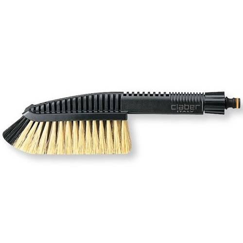 Brush Car Wash Wippy AUTO 8774 Claber