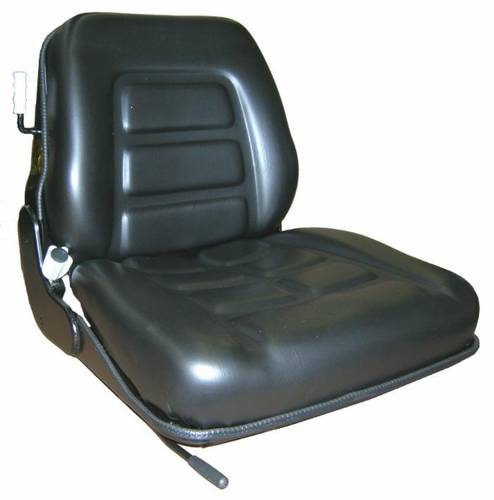 Adjustable Seat for Elevators and Special Machines Art.38026