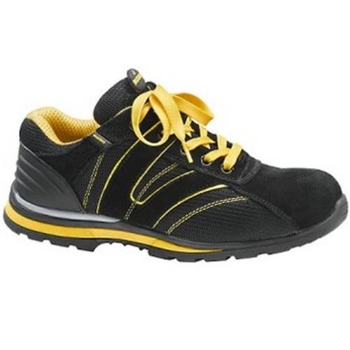 Accident Prevention 210 S1P SRC shoes 510735 Walksafe