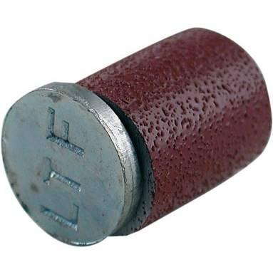 "Cylindrical magnet ""Maxalco"""