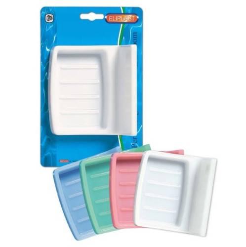 Door Soap White 275/1 Eliplast