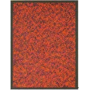 """Carpet """"Merida"""" cm.60x90"""