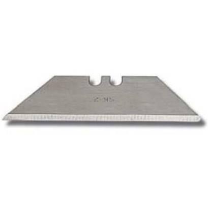 Cutter LC-626 Elematic 8211626