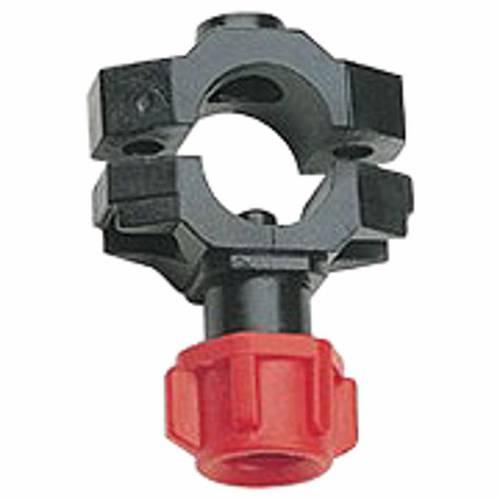 Nozzle holder Arag 000076 U