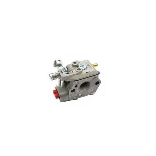 Carburatore WT-869B Walbro 231865AR