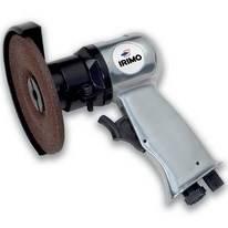 P204 Pneumatic grinder 100mm Irimo