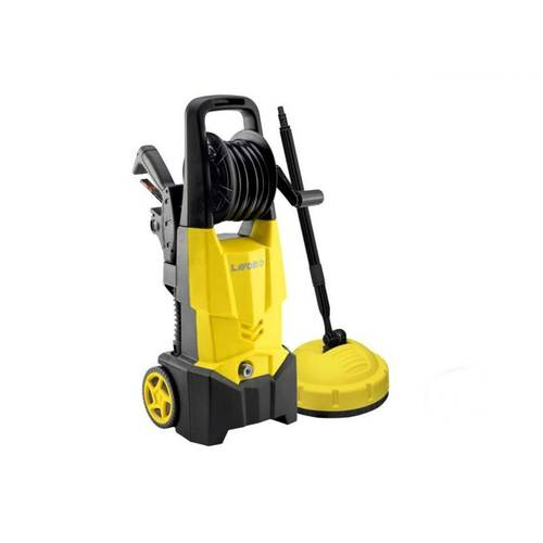 One Extra 135 Lavor Wash pressure washer