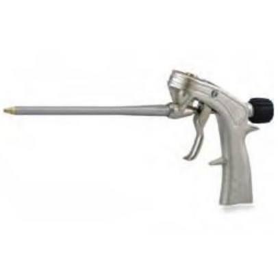 Gun Foam Ani A / 218