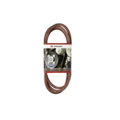 Trapezoidal Belt Flat Tractor TC122 Castelgarden 144cm FGP420566 Kramp