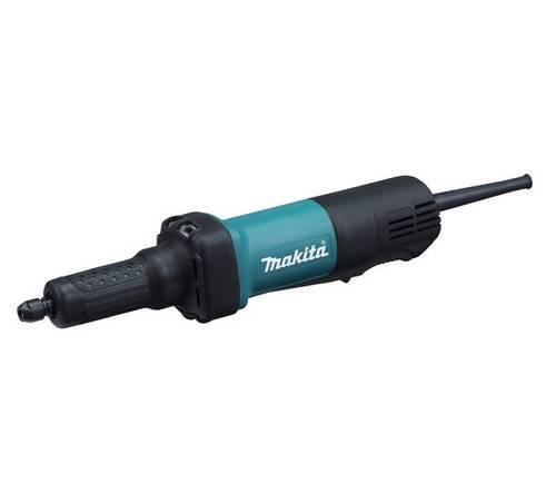 Straight grinder 6 mm GD0600 Makita