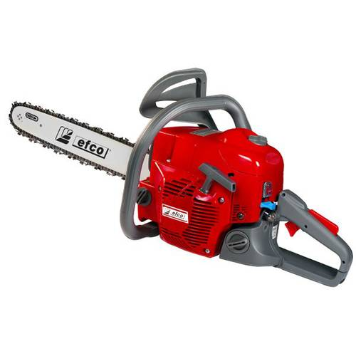 MT 5200 Efco chainsaw