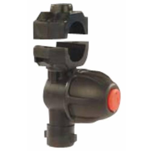 Nozzle holder 08976 U