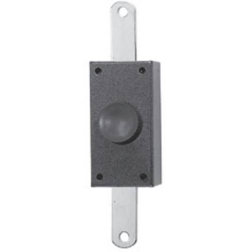 Security Lock Closure Dual 910,105 Iseo 1