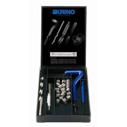 Kit Restore Threads Krino