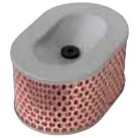 Air filter Yanmar 114650-12540 R140310