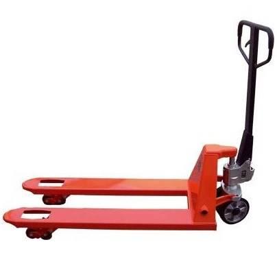 Birullo lift pallet truck 2,5t Manual Ama 39481