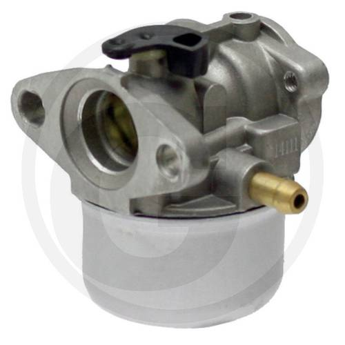 Carburetor Granit 30270671