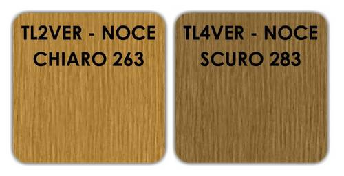 Glossy paint for Wood TUTTOLEGNO