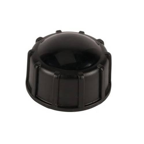 Fuel cap Stiga tank Castelgarden 1188014390