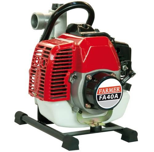 Motopompa FA40A Farmer