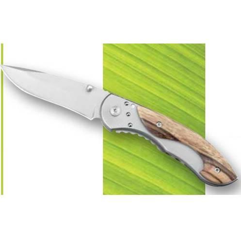 Pocket knife cm.19 26324 Ausonia