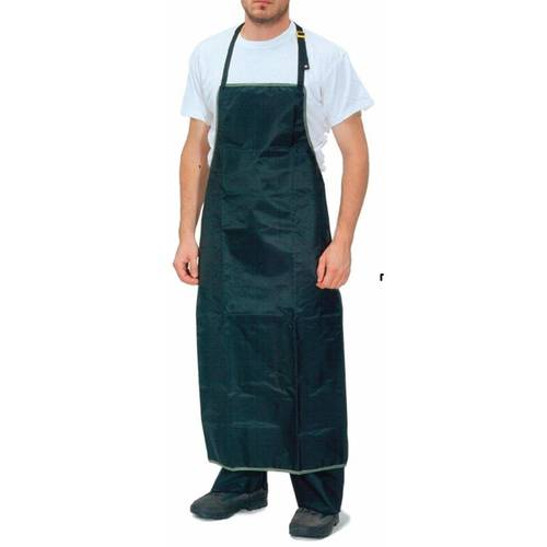Protective apron Unigarden 07180 for Gardening